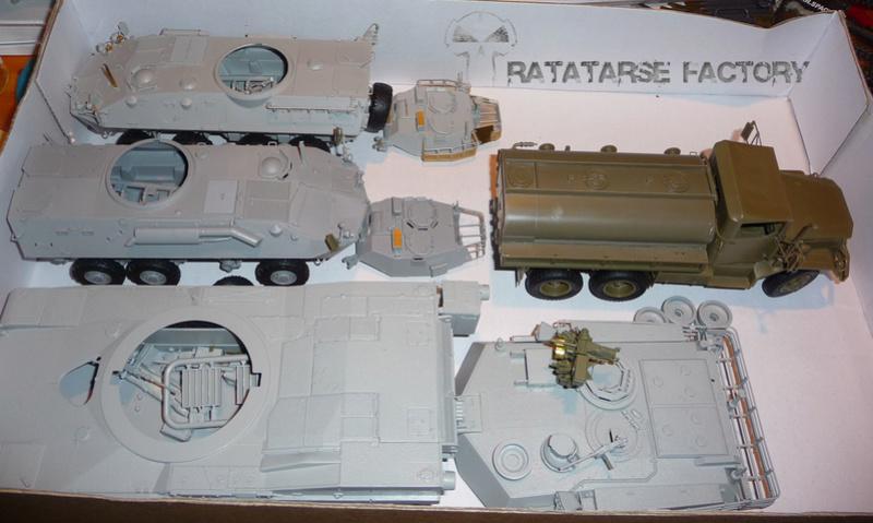 Le bazar de Rat's : des ouips et des machins Ratat129