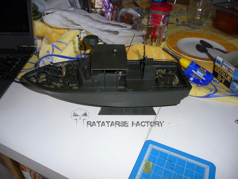 Le bazar de Rat's : des ouips et des machins Ratat133