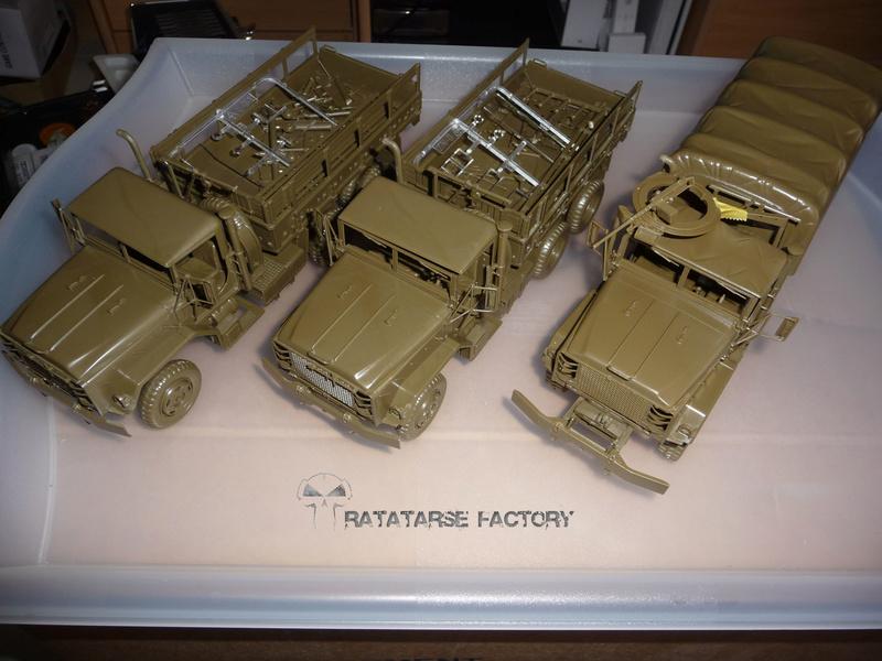 Le bazar de Rat's : des ouips et des machins Ratat134