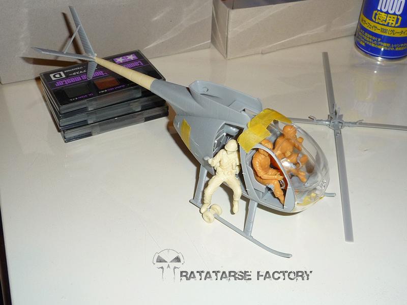 Le bazar de Rat's : des ouips et des machins Ratat135
