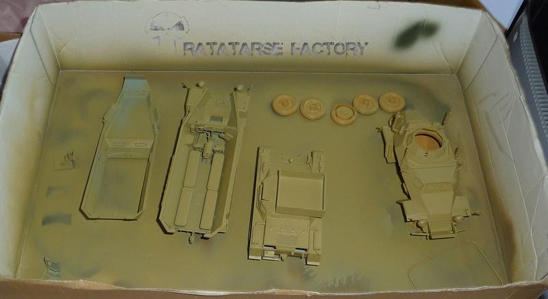 Le bazar de Rat's : des ouips et des machins Ratat136