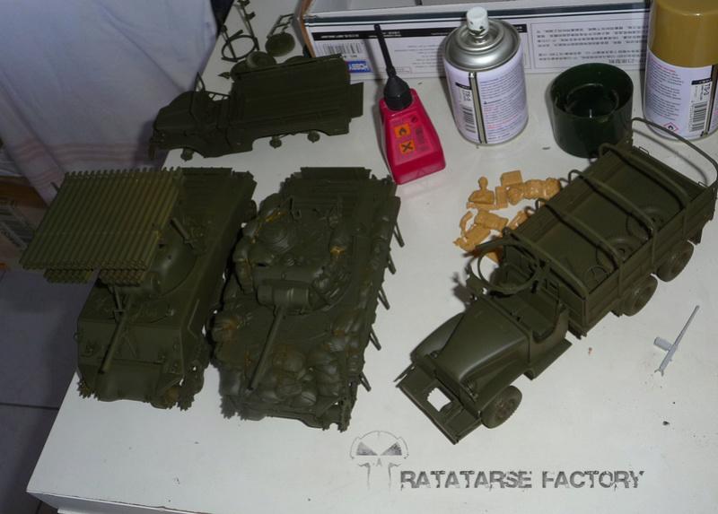 Le bazar de Rat's : des ouips et des machins Ratat137