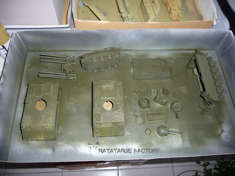 Le bazar de Rat's : des ouips et des machins Ratat140