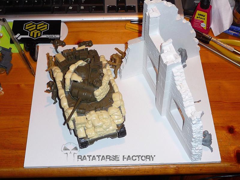 Le bazar de Rat's : des ouips et des machins Ratat141
