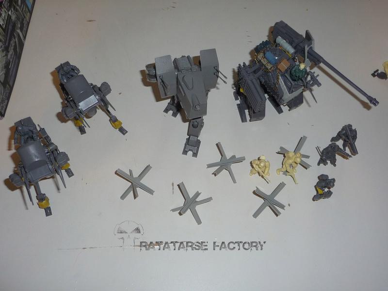 Le bazar de Rat's : des ouips et des machins Ratat146