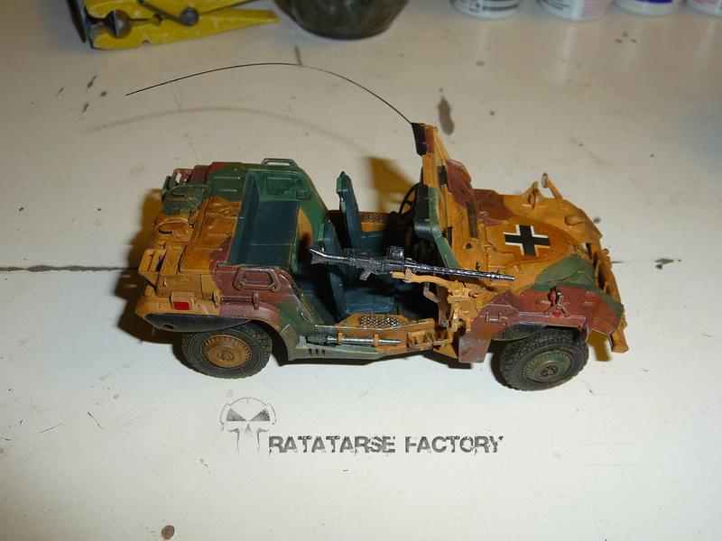 Le bazar de Rat's : des ouips et des machins Ratat147
