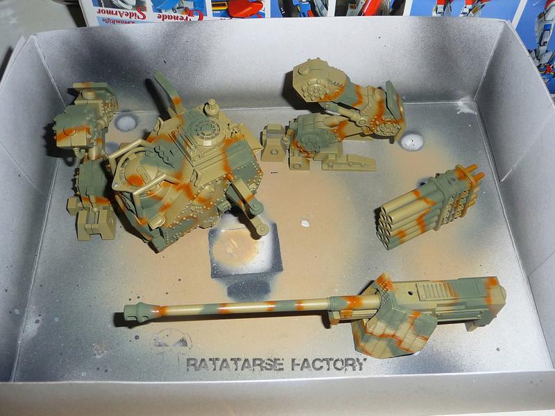 Le bazar de Rat's : des ouips et des machins Ratat148