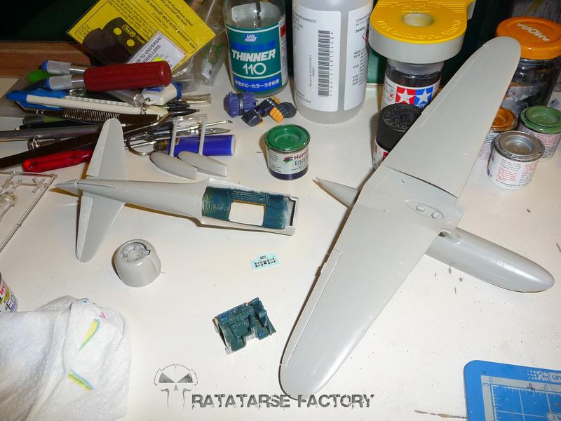 Le bazar de Rat's : des ouips et des machins Ratat154