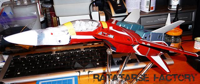 Le bazar de Rat's : des ouips et des machins Ratat161