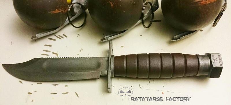 Le bazar de Rat's : des ouips et des machins Ratat164