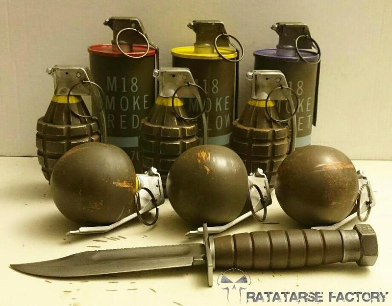 Le bazar de Rat's : des ouips et des machins Ratat166