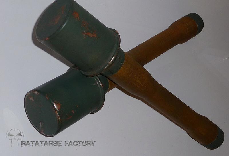 Le bazar de Rat's : des ouips et des machins Ratat169