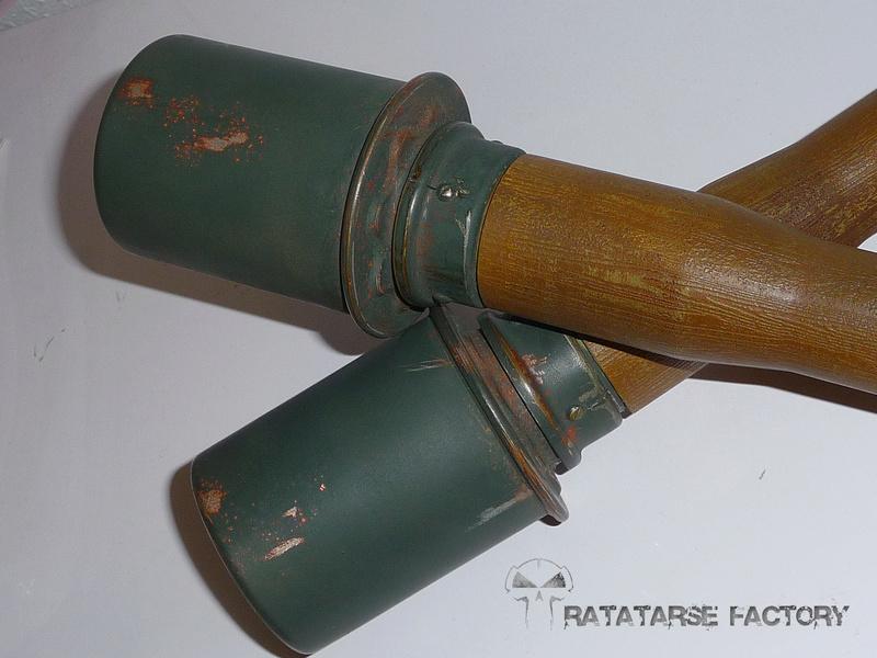 Le bazar de Rat's : des ouips et des machins Ratat170