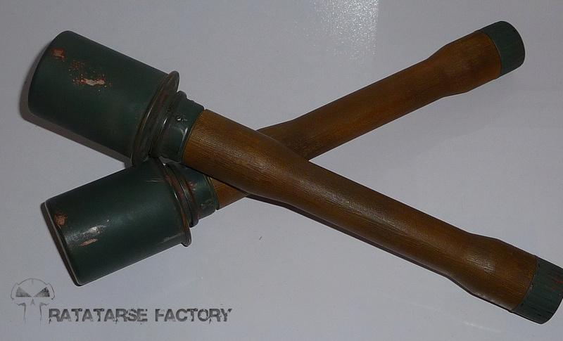 Le bazar de Rat's : des ouips et des machins Ratat171