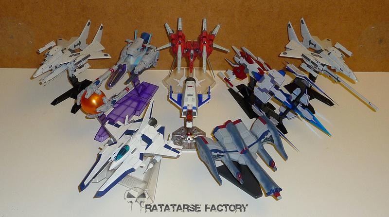 Ratatarse Factory chapitre... bah tout le reste, alors ! Ratata28