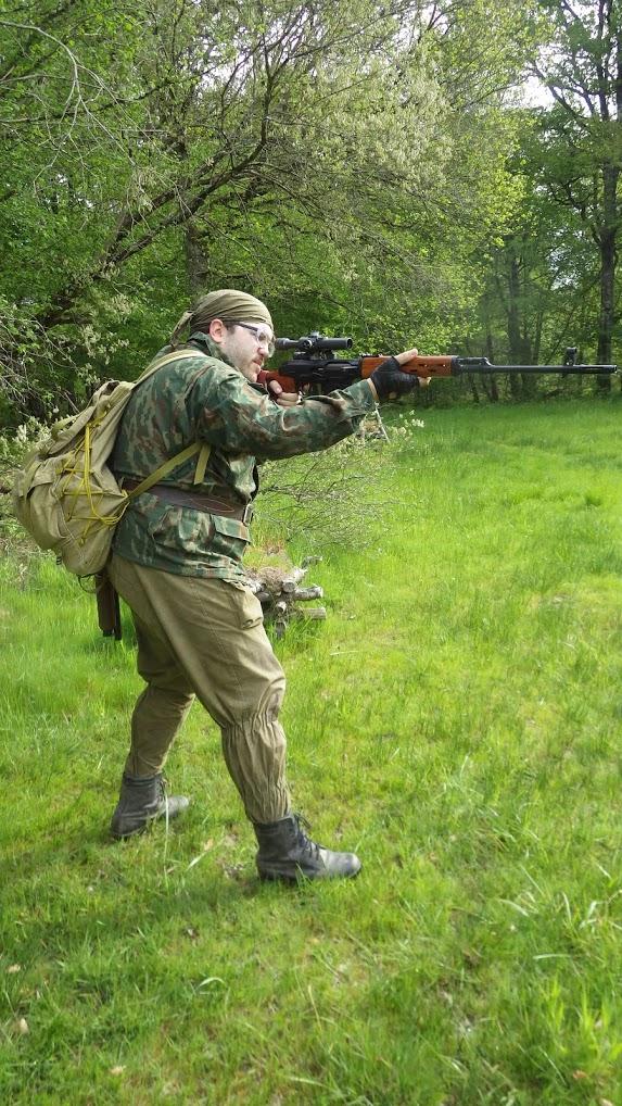 Groupe Russe/Soviet Imgp1410
