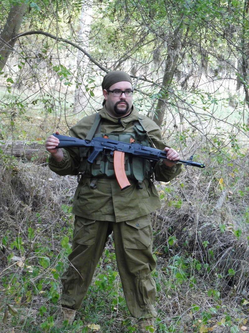 Groupe Russe/Soviet P1040120