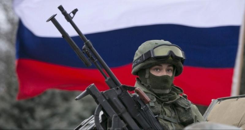 Groupe Russe/Soviet Ukrain10