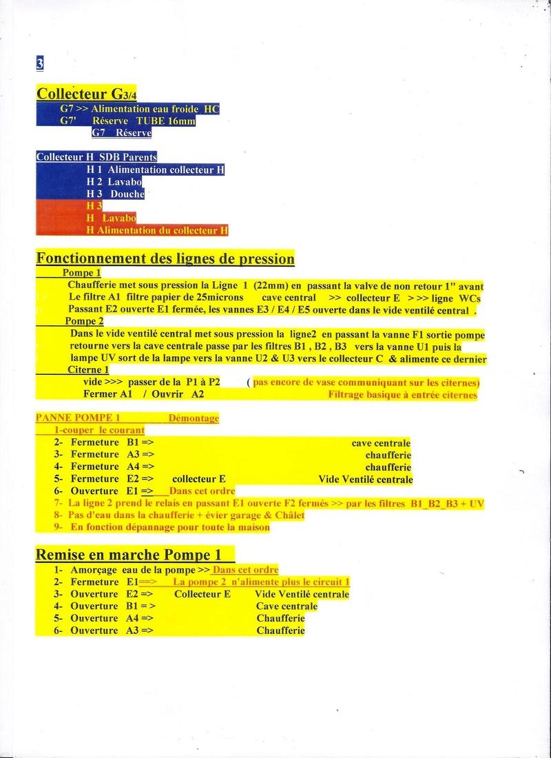 Construction de la maison de mon fils - Page 12 3_scan10