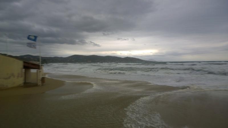 Bon Vendredi Wp_20124