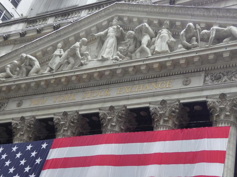 NEW YORK Imga0114