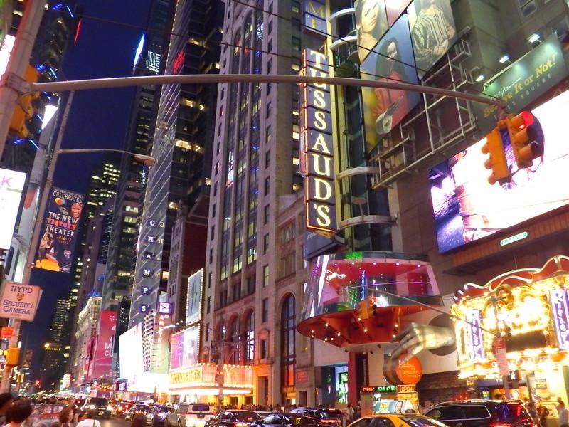 NEW YORK Imga0214