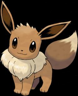 Quel est votre Pokémon préféré ? 250px-10