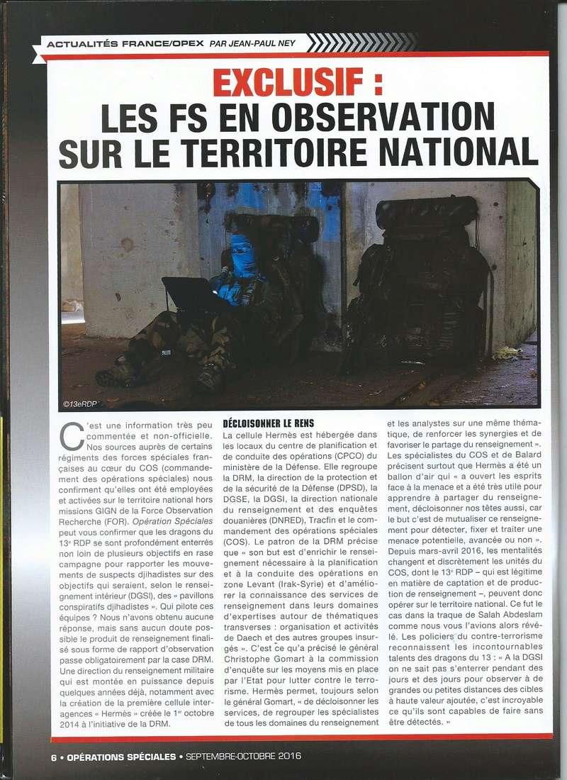 Les Forces Spéciales en observation sur le territoire national Les_fo10