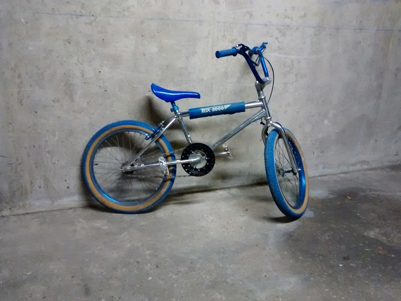 BMX TCX 2000 chromé Img_2033