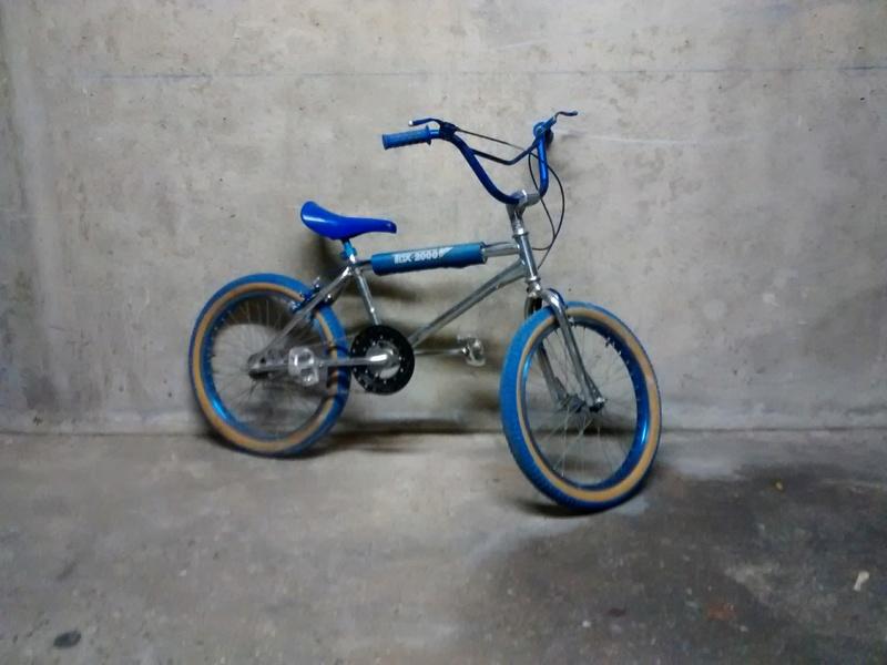 BMX TCX 2000 chromé Img_2034