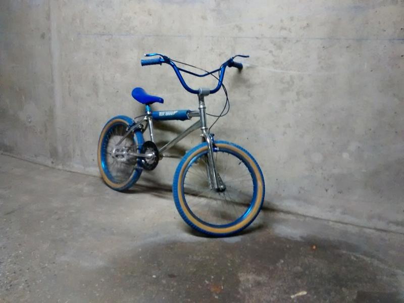 BMX TCX 2000 chromé Img_2035