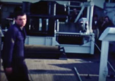 Les Vidéos de la Force Navale - Page 2 Deep-s10