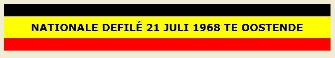 De quelle année est cette vue aérienne du port d'Ostende ??? - Page 3 Dyfily10