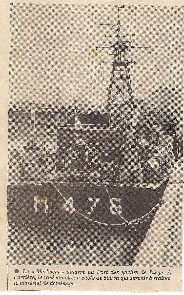 M476 MERKSEM - Page 4 Merkse10