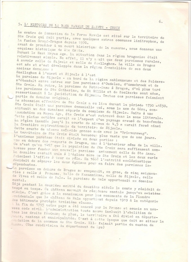 Sint-Kruis dans les années 60...   - Page 21 St_x10