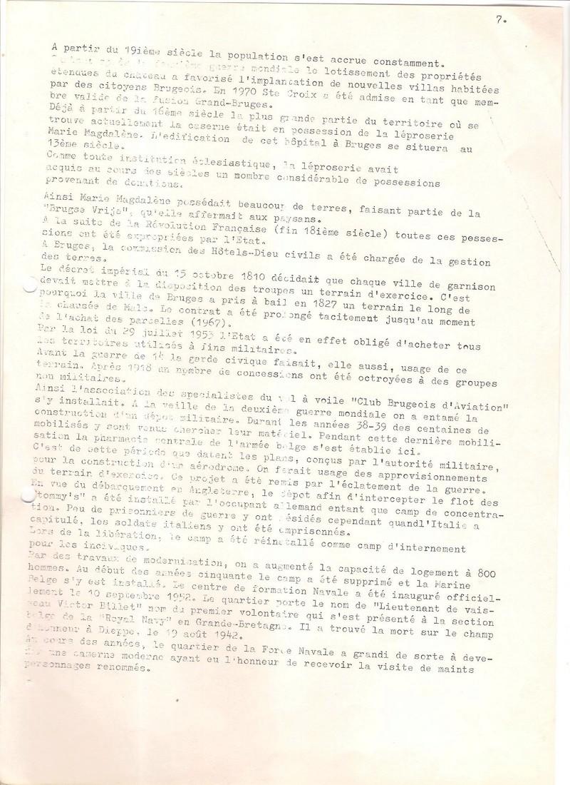 Sint-Kruis dans les années 60...   - Page 21 St_x_210