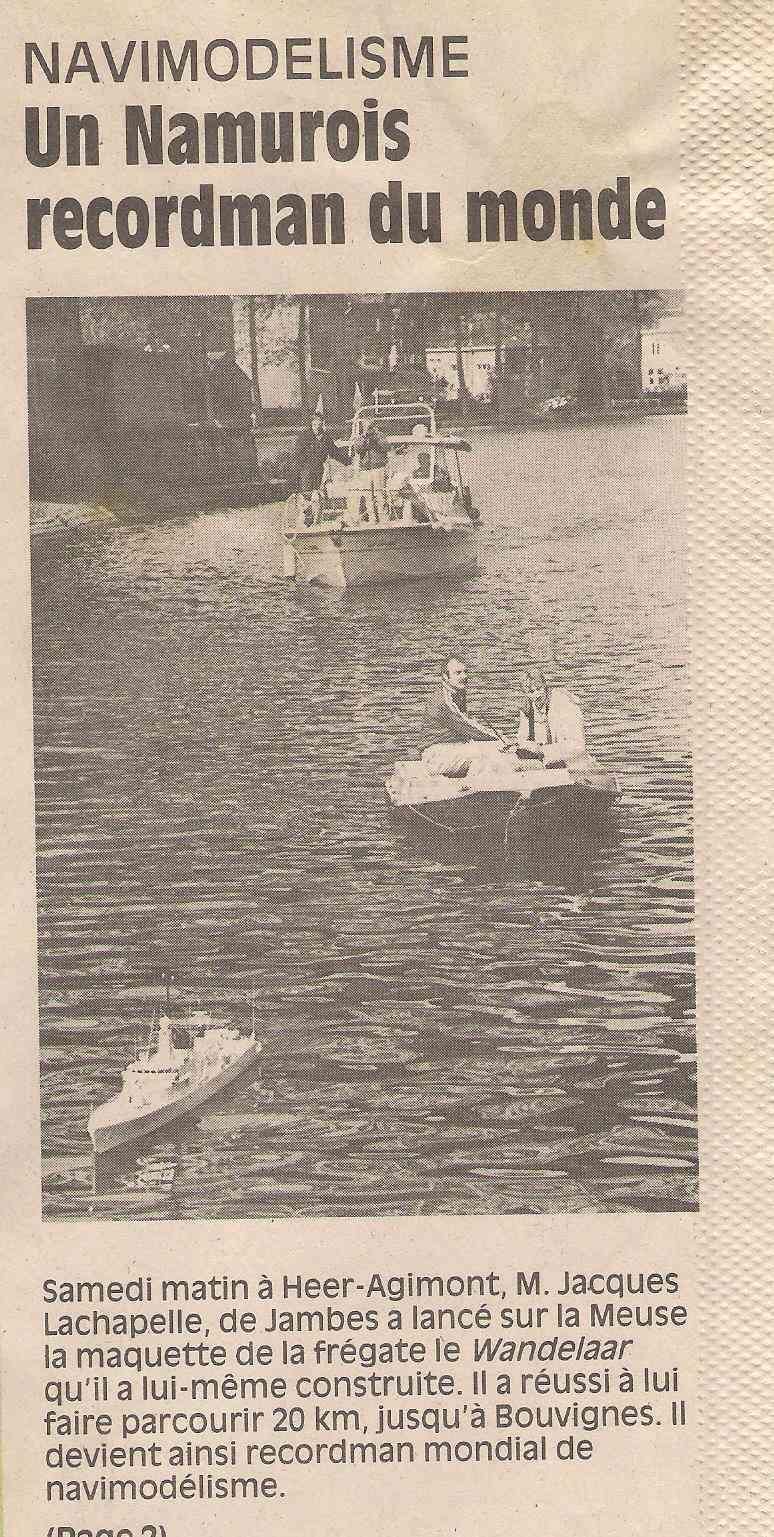 les Photos du F912 - Page 5 Wandel10