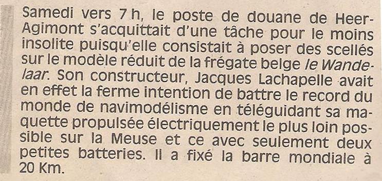 les Photos du F912 - Page 5 Wandel11
