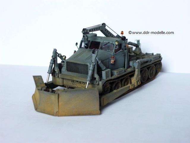 BAT-M im zivilen Einsatz 00111