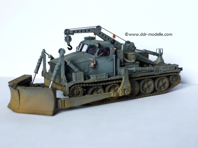 BAT-M im zivilen Einsatz 00211