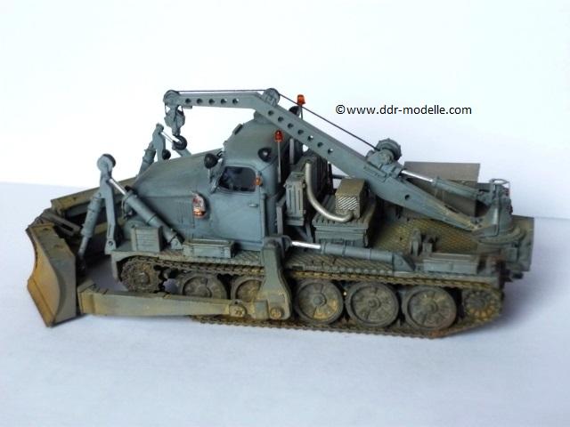 BAT-M im zivilen Einsatz 00311