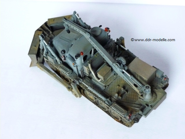 BAT-M im zivilen Einsatz 00411