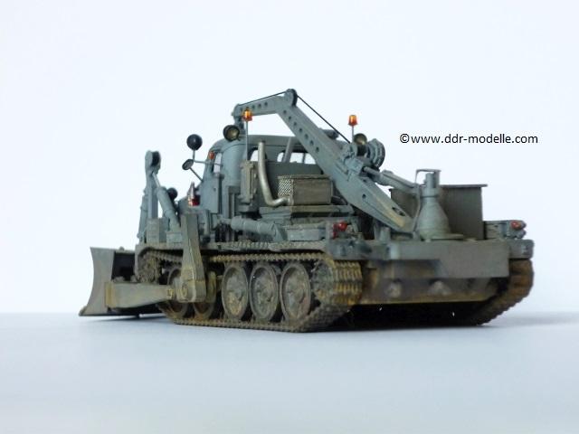 BAT-M im zivilen Einsatz 00610
