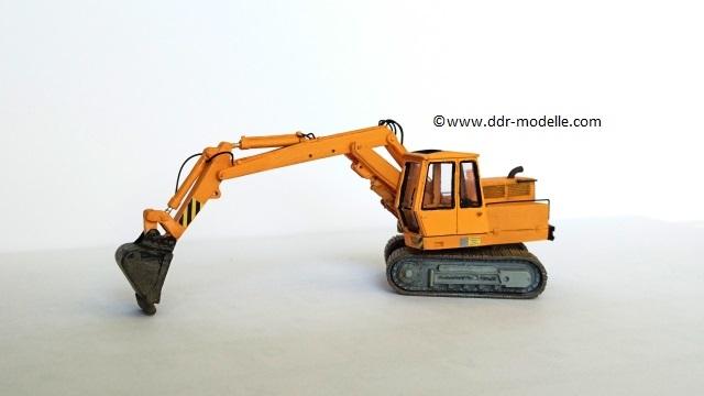 NOBAS UB-631 Dsc_0012