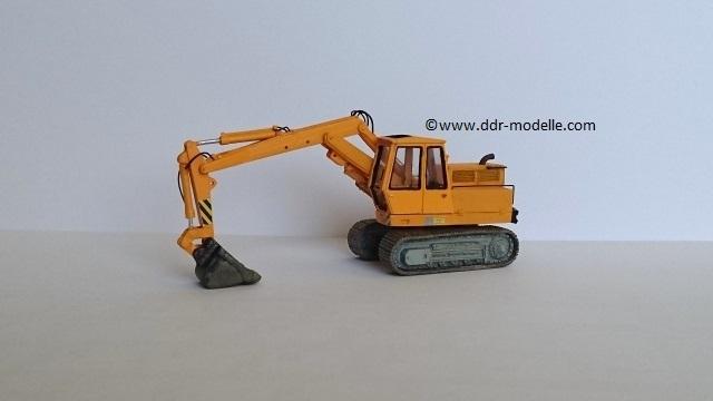 NOBAS UB-631 Dsc_0014