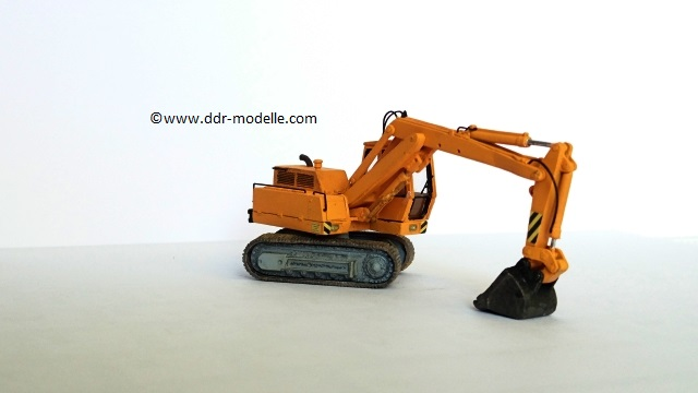 NOBAS UB-631 Dsc_0015