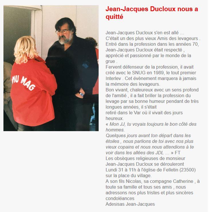 JEAN-JACQUES DUCLOUX Captur10