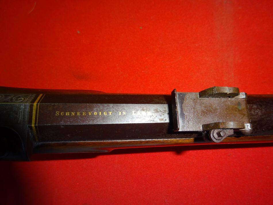 Mousquet PN à identifier Dsc00910