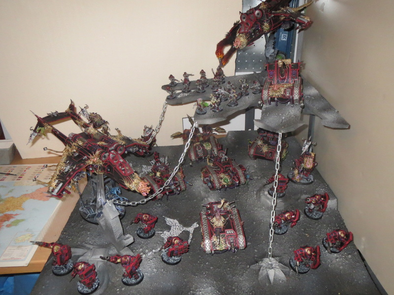 armies on parade renegats Img_1171