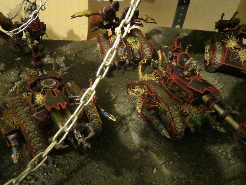 armies on parade renegats Img_1172